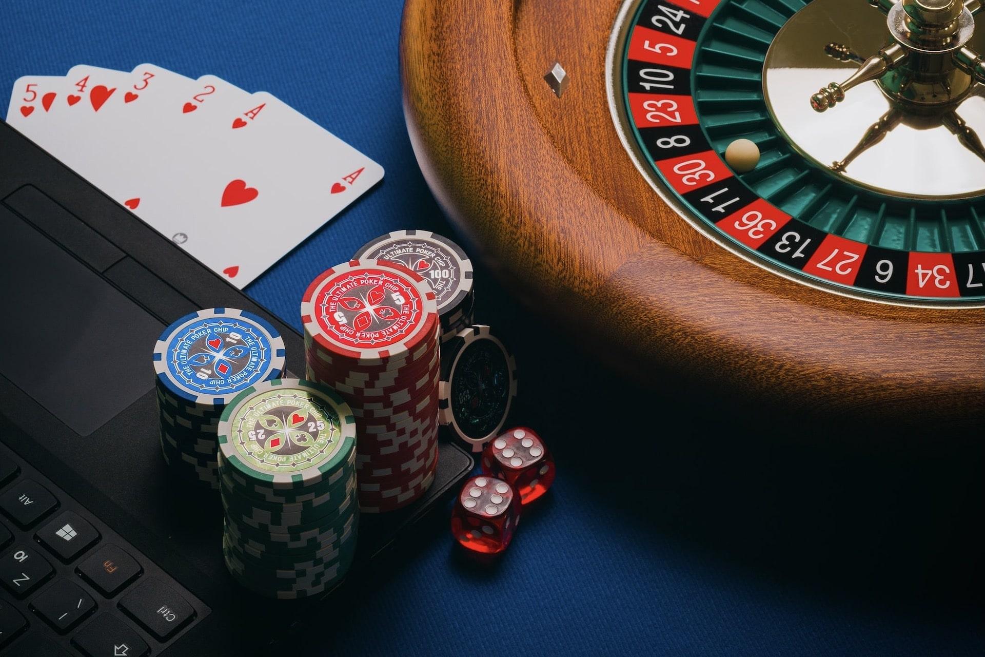 20 Valuable Online Gambling Statistics to Win Big in 2021