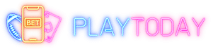 PlayToday.co
