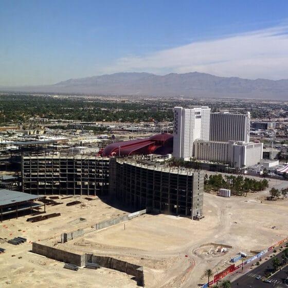 Resorts World Las Vegas Will Open on June 24