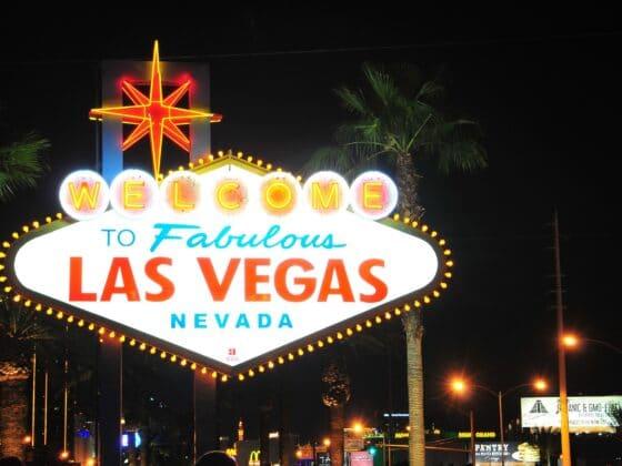 A No-Gambling Resort is Opening in Vegas in 2024