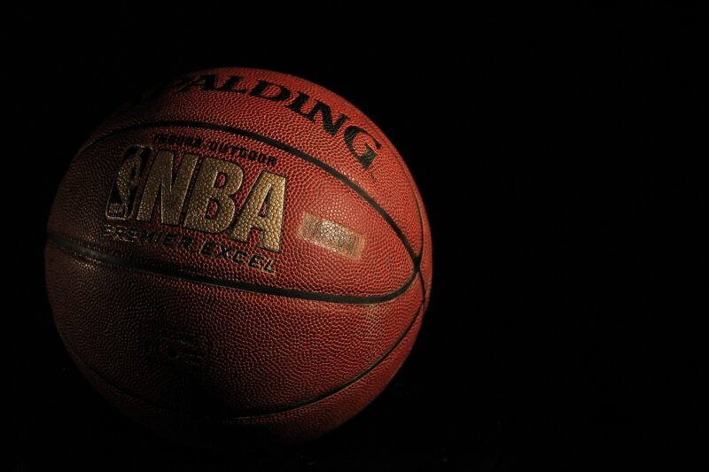 NBA Playoffs Start Today! Everything You Need to Know