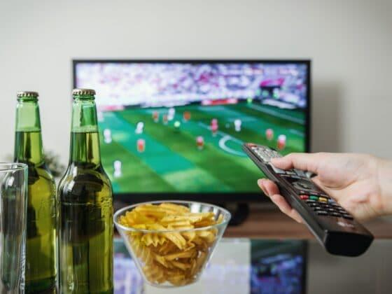 Colorado Brought in $6.6m in Sports Betting Tax Revenue