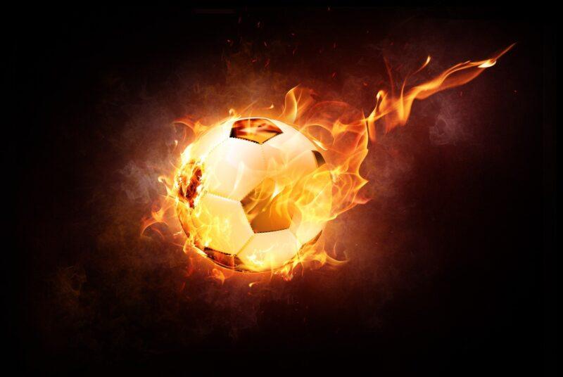 European Football Championship - Featured Image