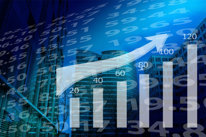 Online Gambling Market Expected to Grow to $72.02B in 2021