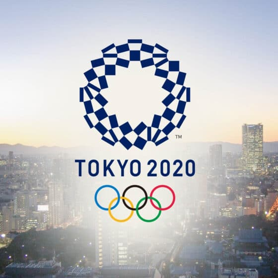 Tokyo Summer Olympics Start July 21st with 339 Events