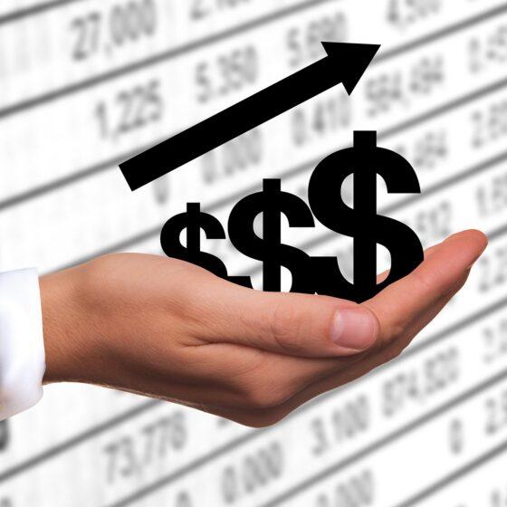 US Casinos Made $11.1 Billion in Q1