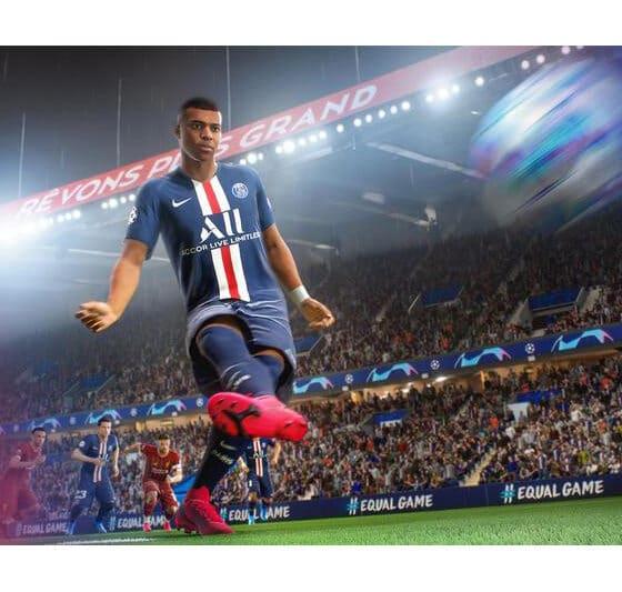 EA Ultimate Team Generated $1.62 Billion in Revenue
