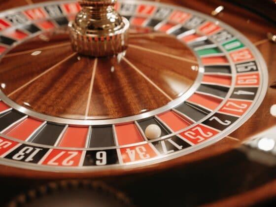 Gaming Revenue Statistics - Featured Image1