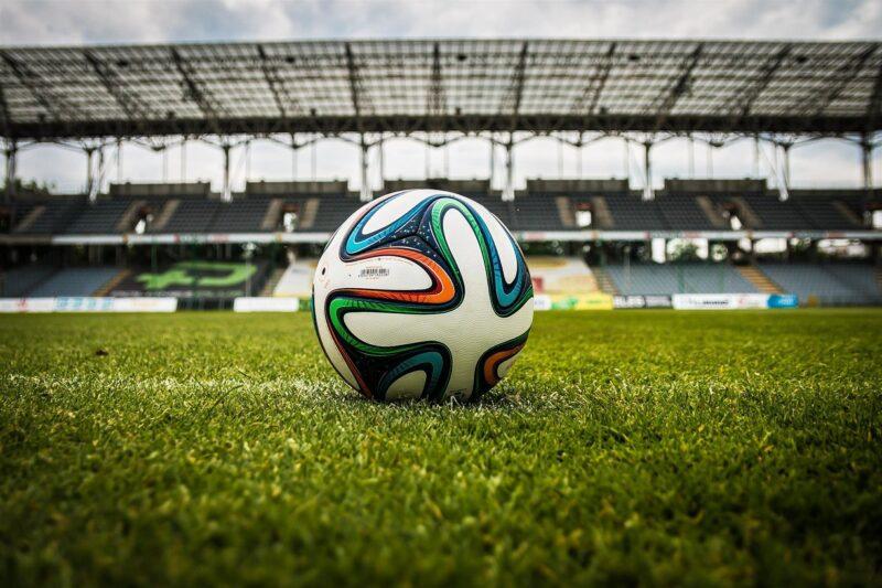 Italy earns $40.2 Million for Winning Euro 2020