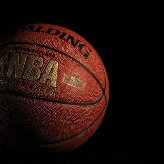 The NBA Finals are Here - Schedule and Odds