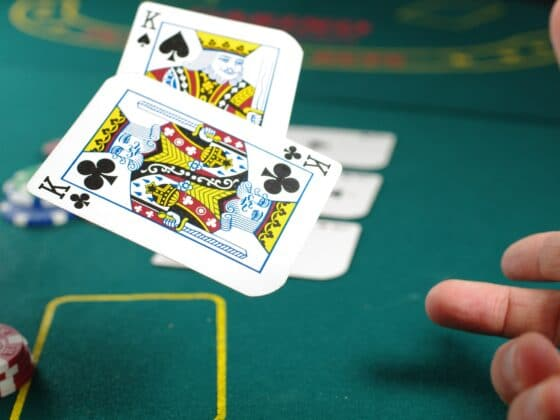 Richest Gamblers Feturing Image1
