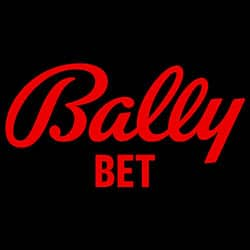 BallyBet Sportsbook Review