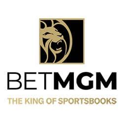 BetMGM Iowa Sportsbook Review