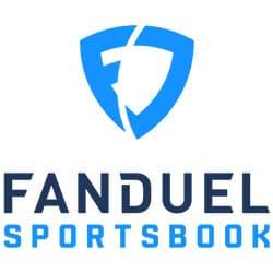 FanDuel Sportsbook Review