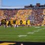 Iowa Sports Betting - Featured Image