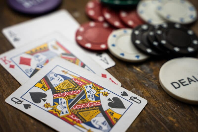 Long Ma Beats 12,973 Players to Win $514k at WSOP