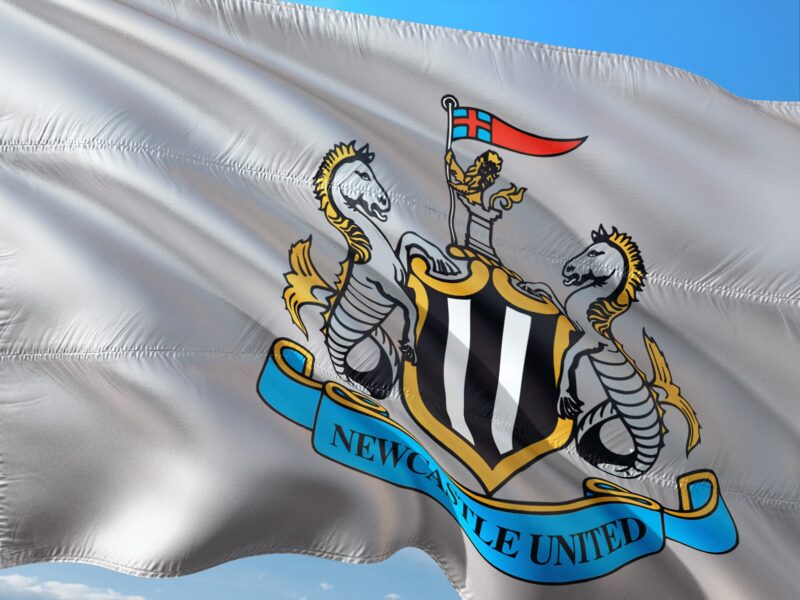 Newcastle United Bought for $409 Million by Saudi Fund1